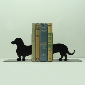 bookend_dog