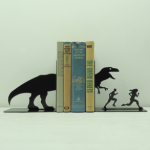 bookend_gao