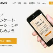creativesurvey