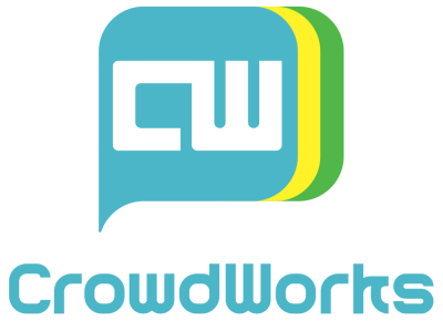 crowdworks2