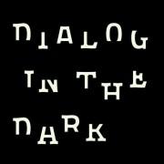 daialog