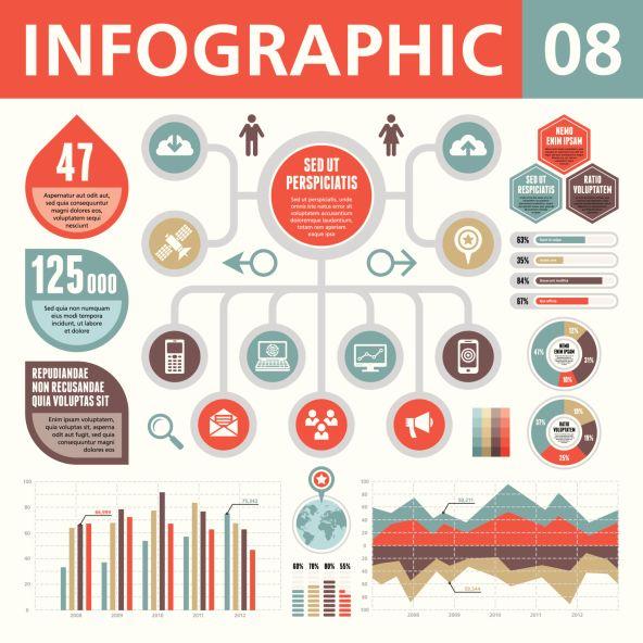 infograph-compressor