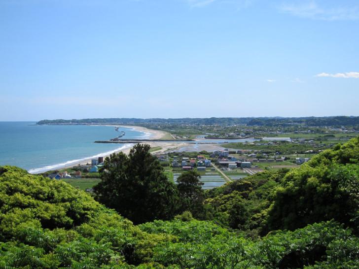 isumi-view1
