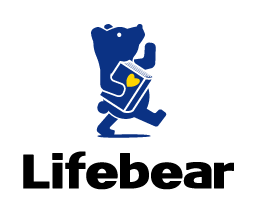 lifebear3