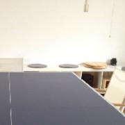 new_garage