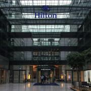 new_hiliton1