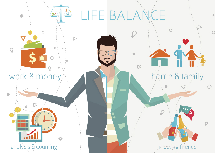 new_lifestyle