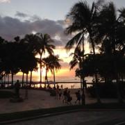 s_hawaii2