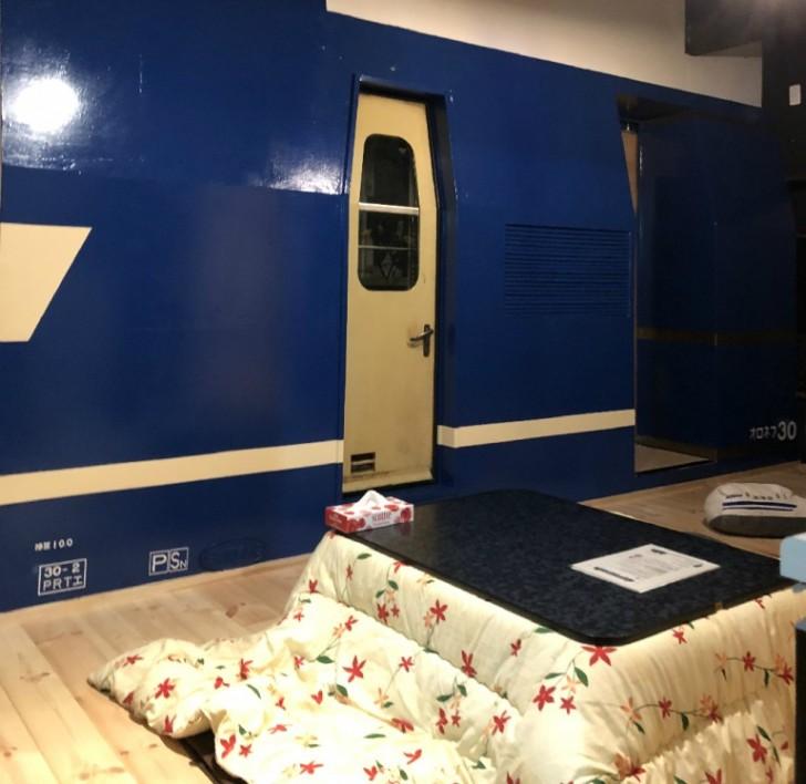 s_kotatsu