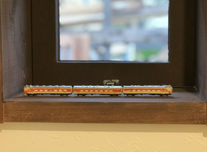 s_train