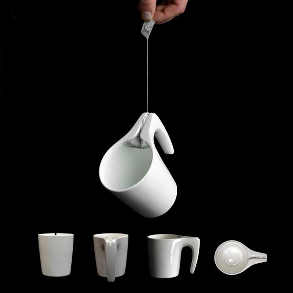 teacup_02