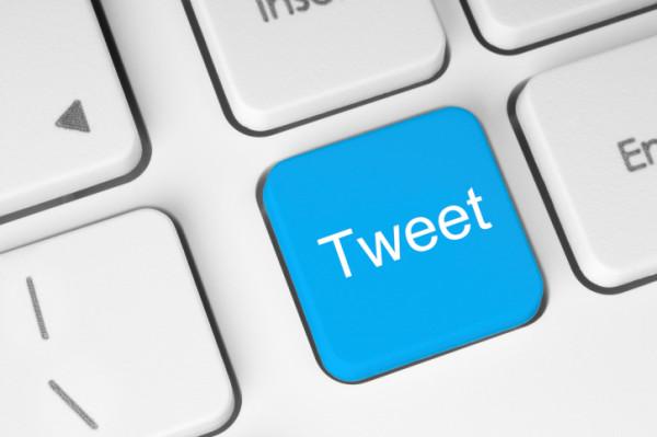 tweetのDMでURL送れない